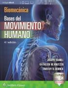 BIOMECÁNICA BASES DEL MOVIMIENTO HUMANO
